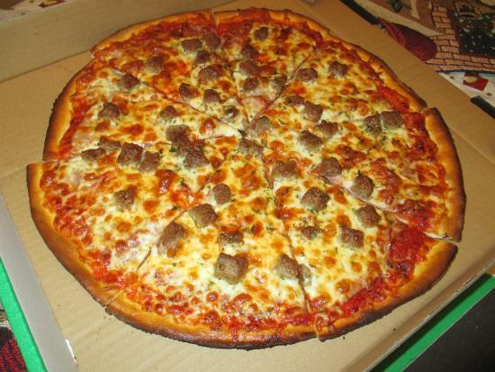 oregano ham and sausage.jpg
