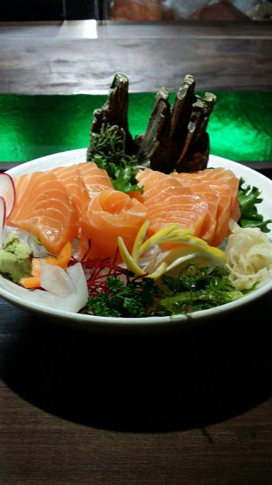park salmon sashimi.jpg