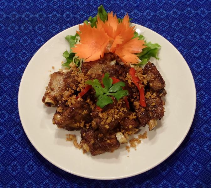 thai green dish.JPG