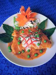 thai green dish 2.jpg