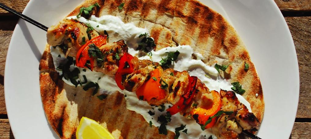olive grove kebab.png