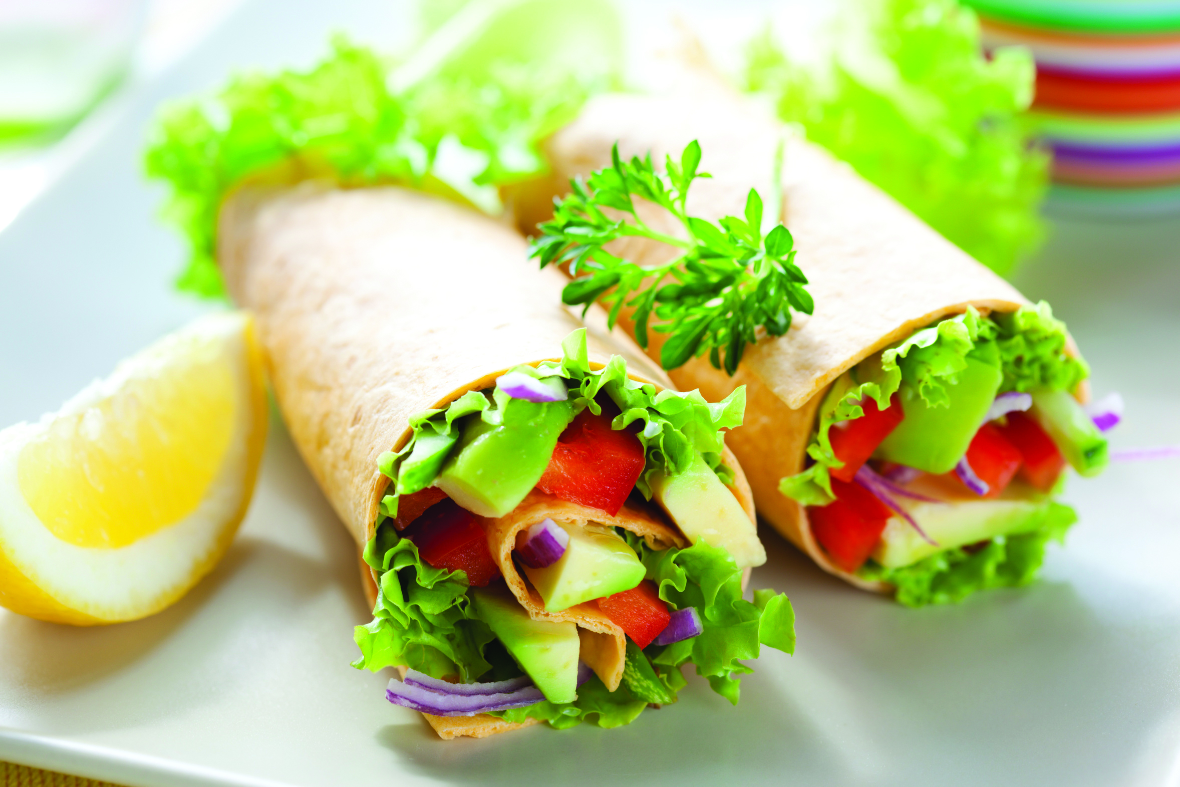 olive rolls.jpg