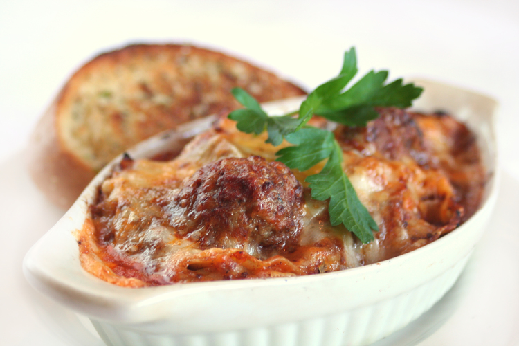 baked+pasta.jpg