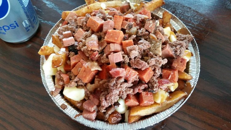 belle+patate+meat+poutine.jpg