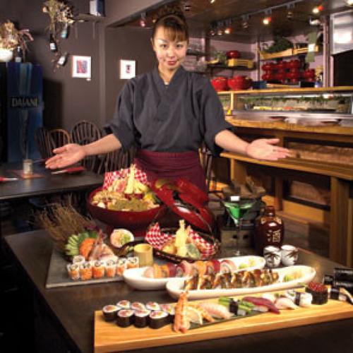 chefs+studio.png