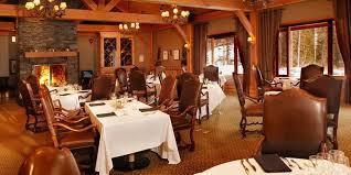 rustica+dining.jpg