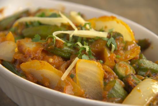 spice+hut+bhindi+masala.jpg