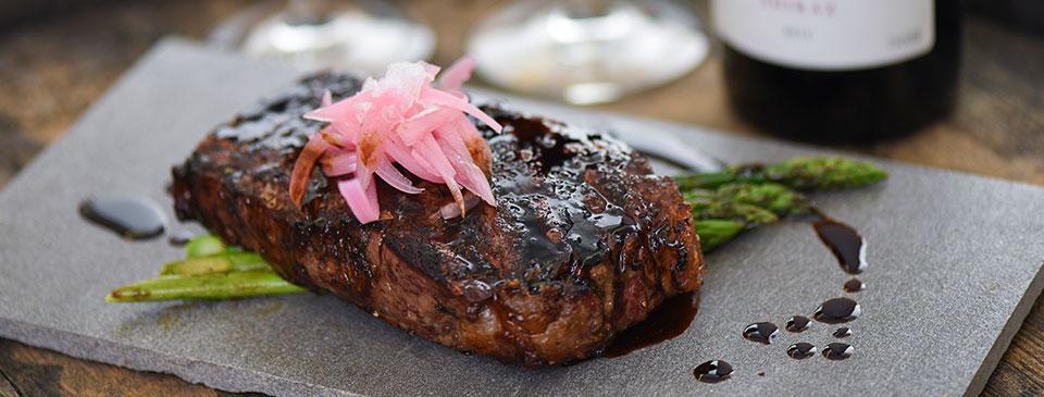 table+steak.jpg