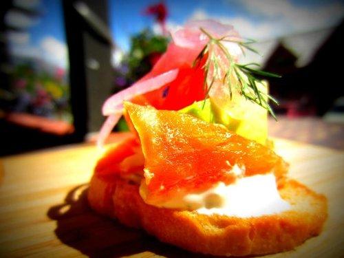 tapas-restaurant+1.jpg