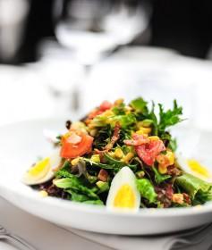 urrieta+salad.jpg