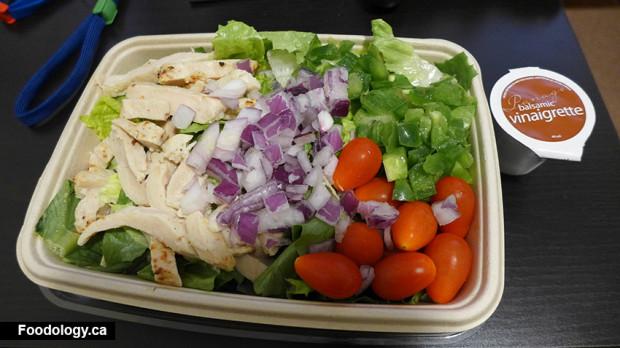 panago+salad.jpg