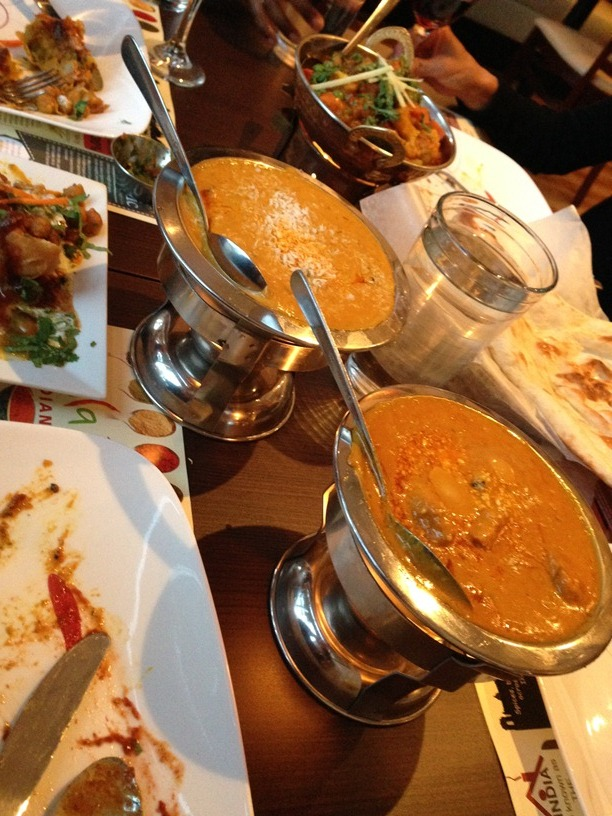 masala+curries3.jpg