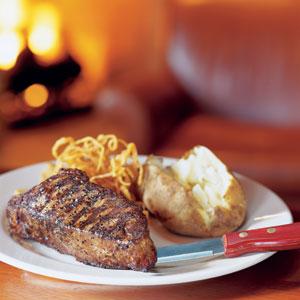 keg+steak1.jpg