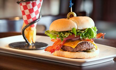 banff+brew+burger1.jpg