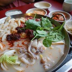 seoul+kitchen+dish3.jpg
