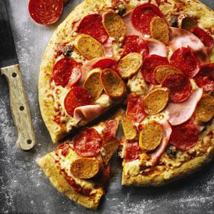 BP+pizza1.jpg