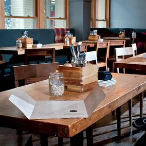 bear+st+dining3.jpg