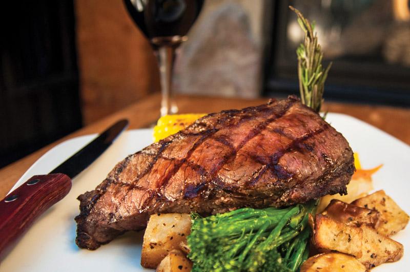 elk+oarsman+steak3.jpg
