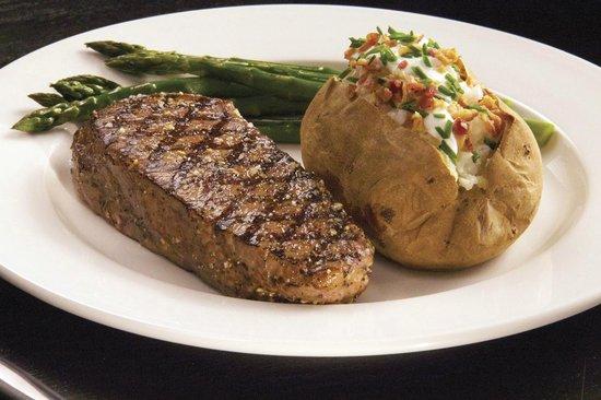 Melissa+Steak+House+steak&baked+potato1.jpg
