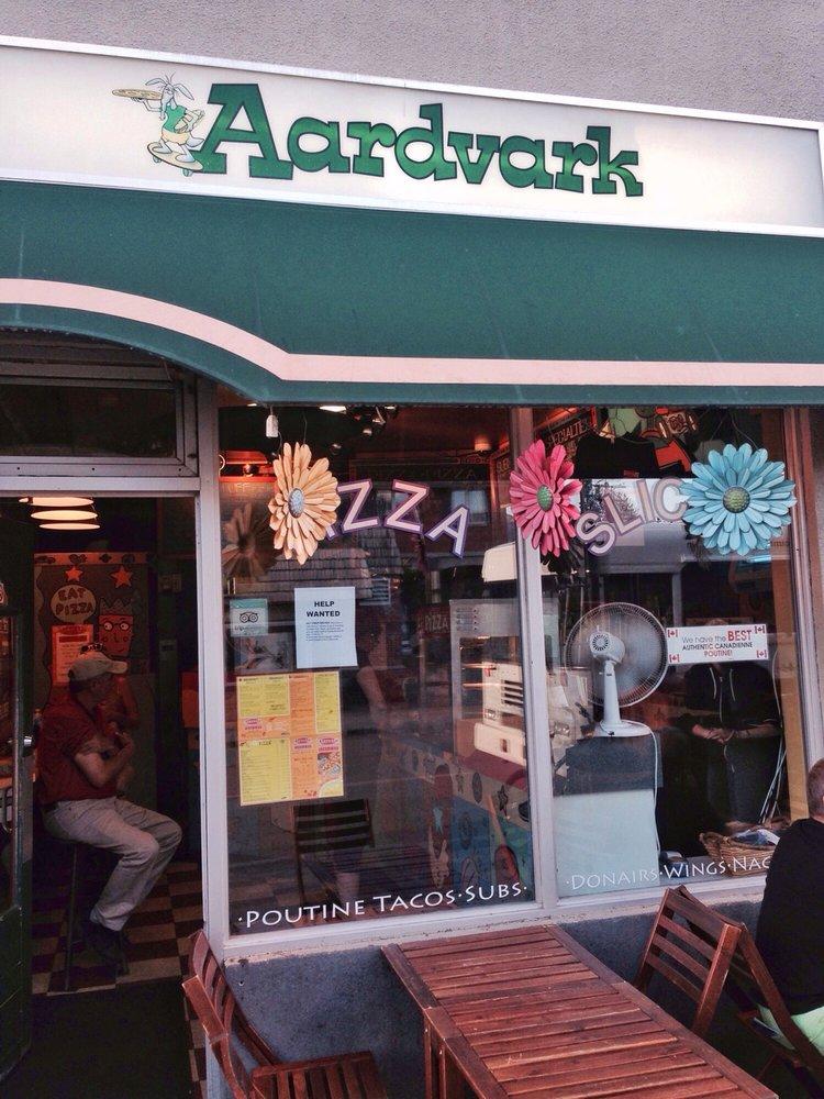 aadvark+storefront2.jpg
