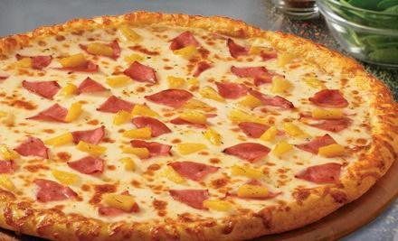 aadvark+pizza3.jpg