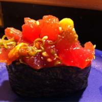 sushi+house+1.jpg