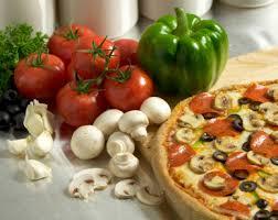 avalanche+pizza+2.jpg