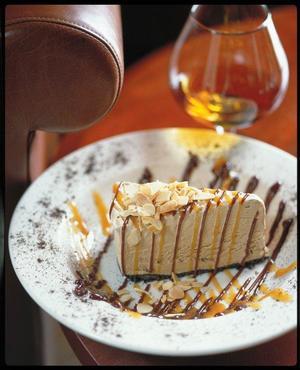 keg+dessert.jpg