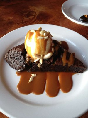 21+steps+chocolate+ice+cream+dessert.jpg