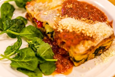 pasta+lupino+lasagna.jpg