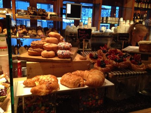 portobello+fresh+pastries.jpg