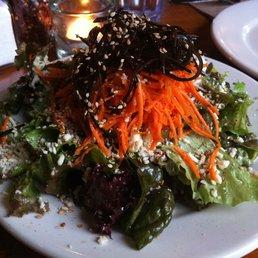creekbread+salad.jpg