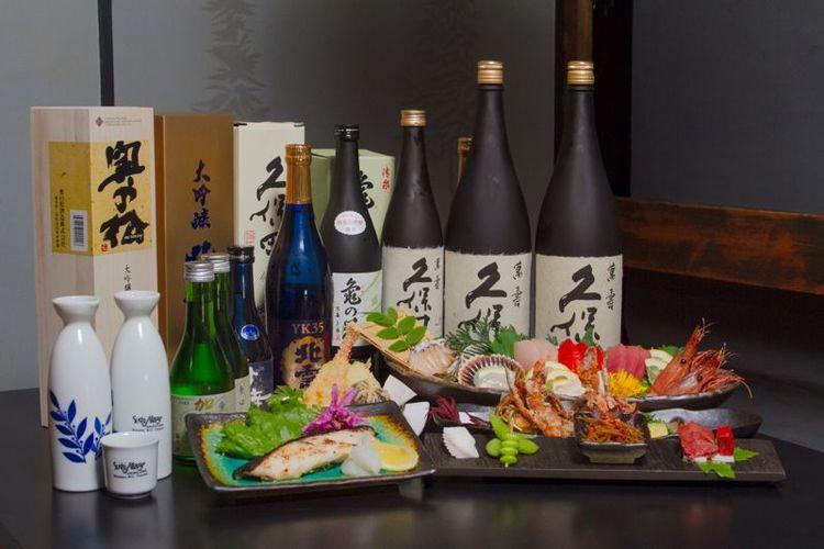 sushi+village+1.jpg