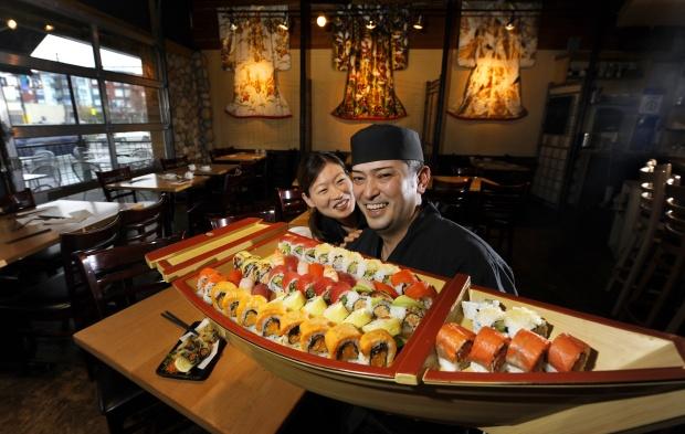 sushi+village+3.jpg