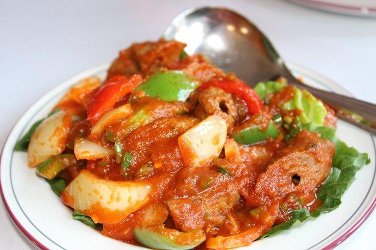 tandoori+chili+kebab.jpg