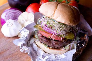 splitz+burger1.jpg