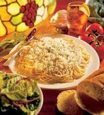 old+spaghetti+pasta+2.jpg