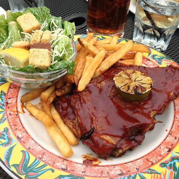 longhorn+pork+ribs3.jpg