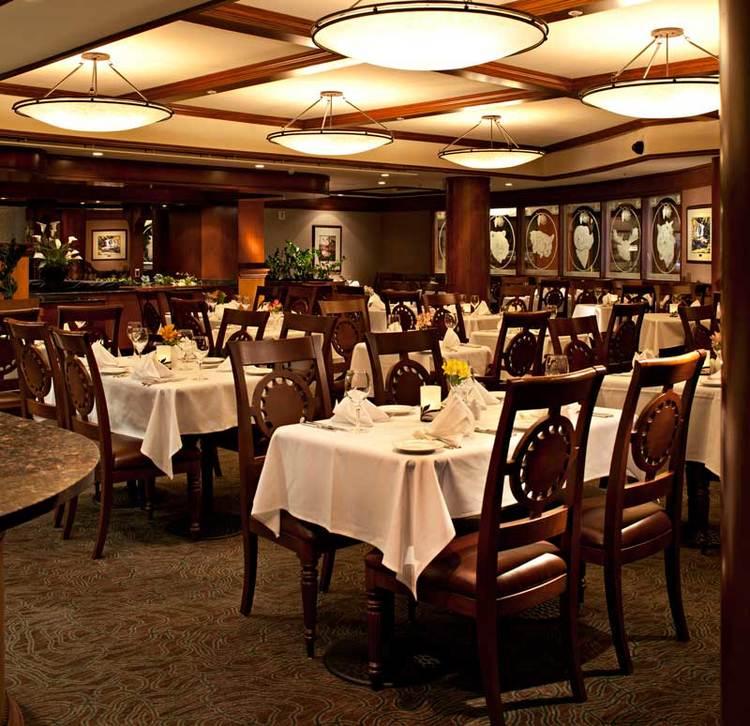 Evergreen+dining+room3.jpg