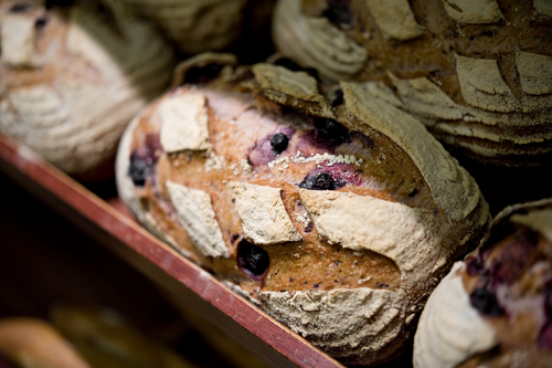 wild+flour+loaf2.jpg