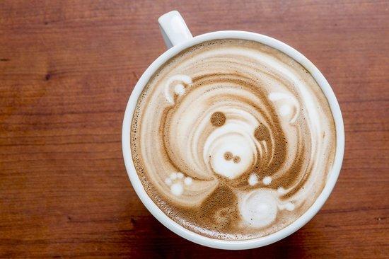 wild+flour+cafe3.jpg