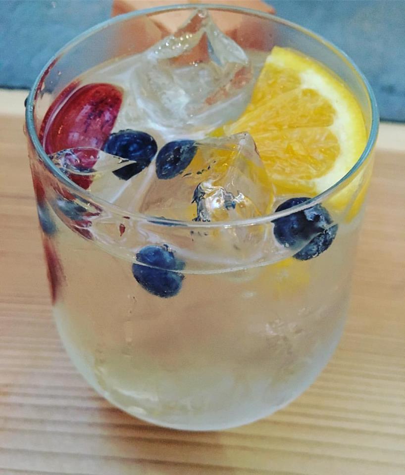 Joinery_drink.jpg