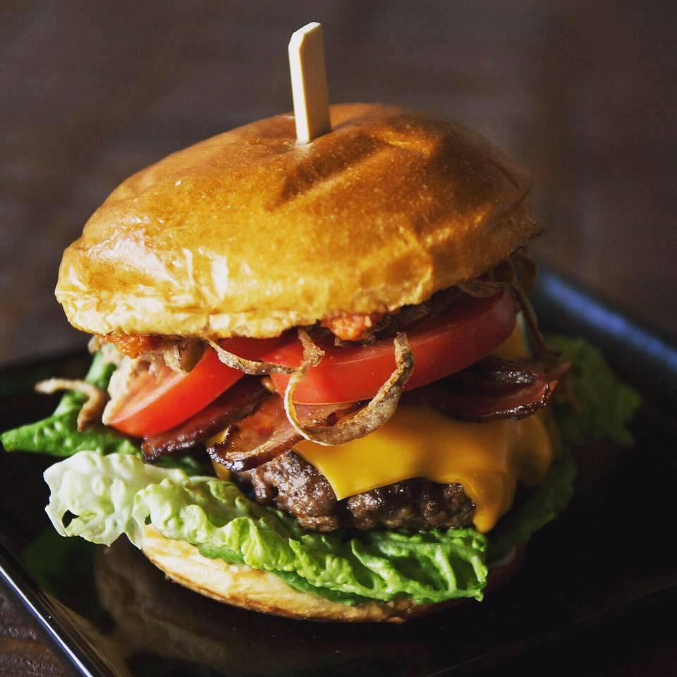 Normanrudy_burger.jpg