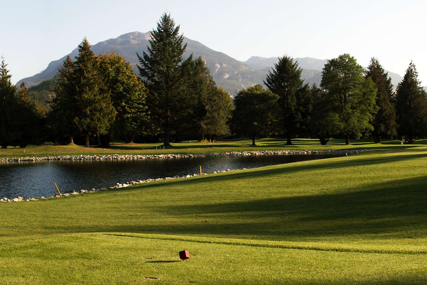 Squamish-Valley-Golf-Course-1500x1000.jpg