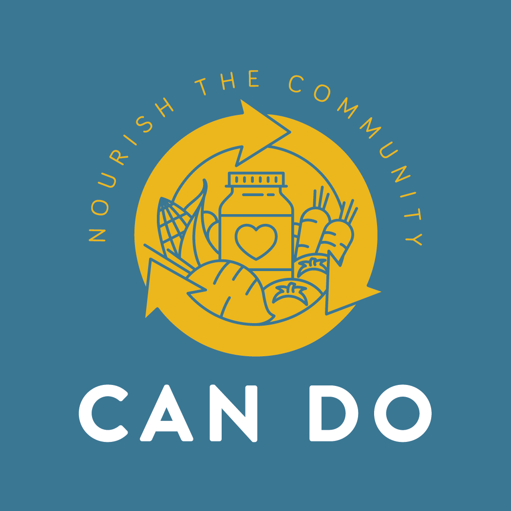 Can Do Logo (2 color reversed).png