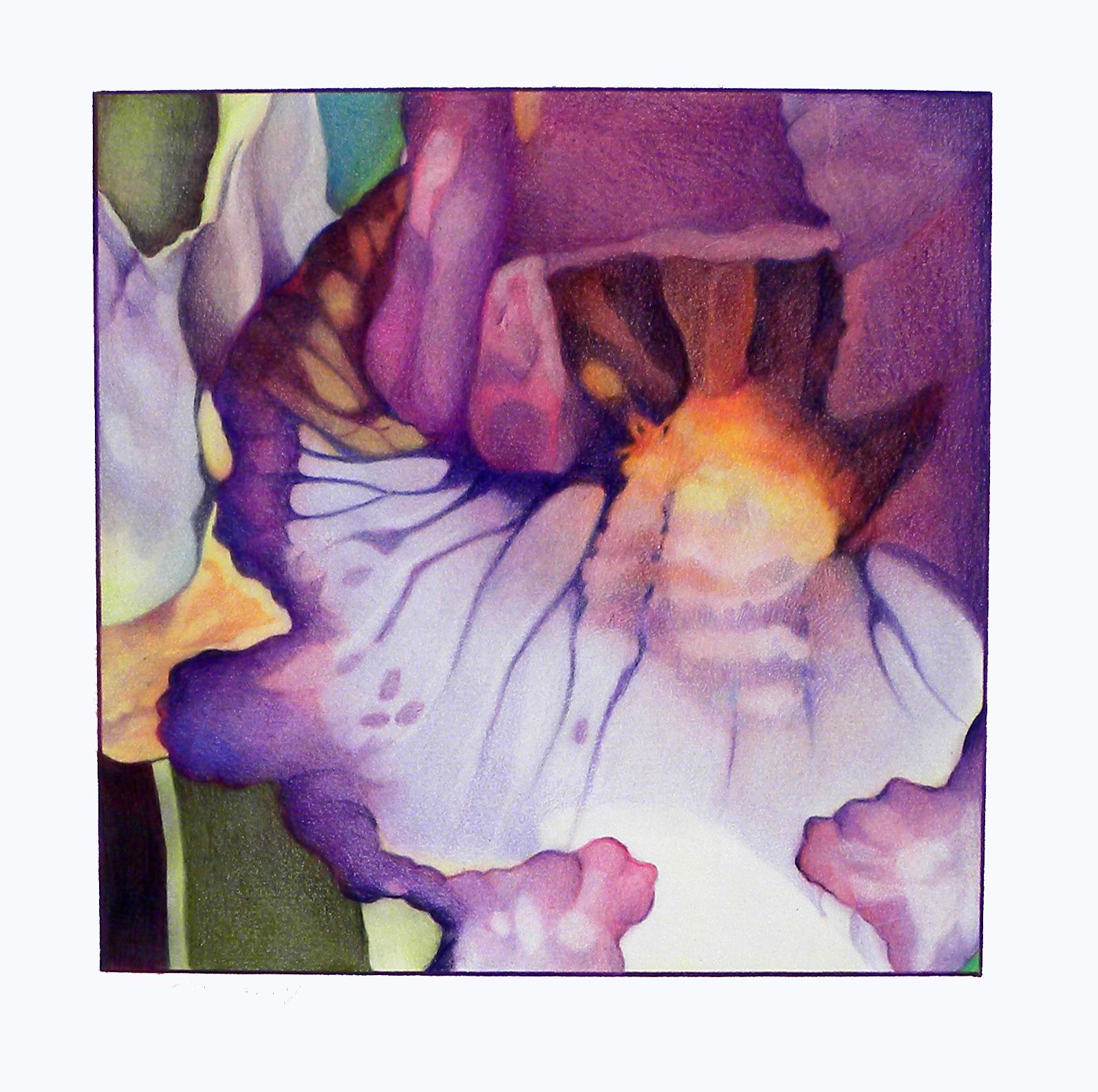 Flowery 20 x 20_ 300dpi.jpg