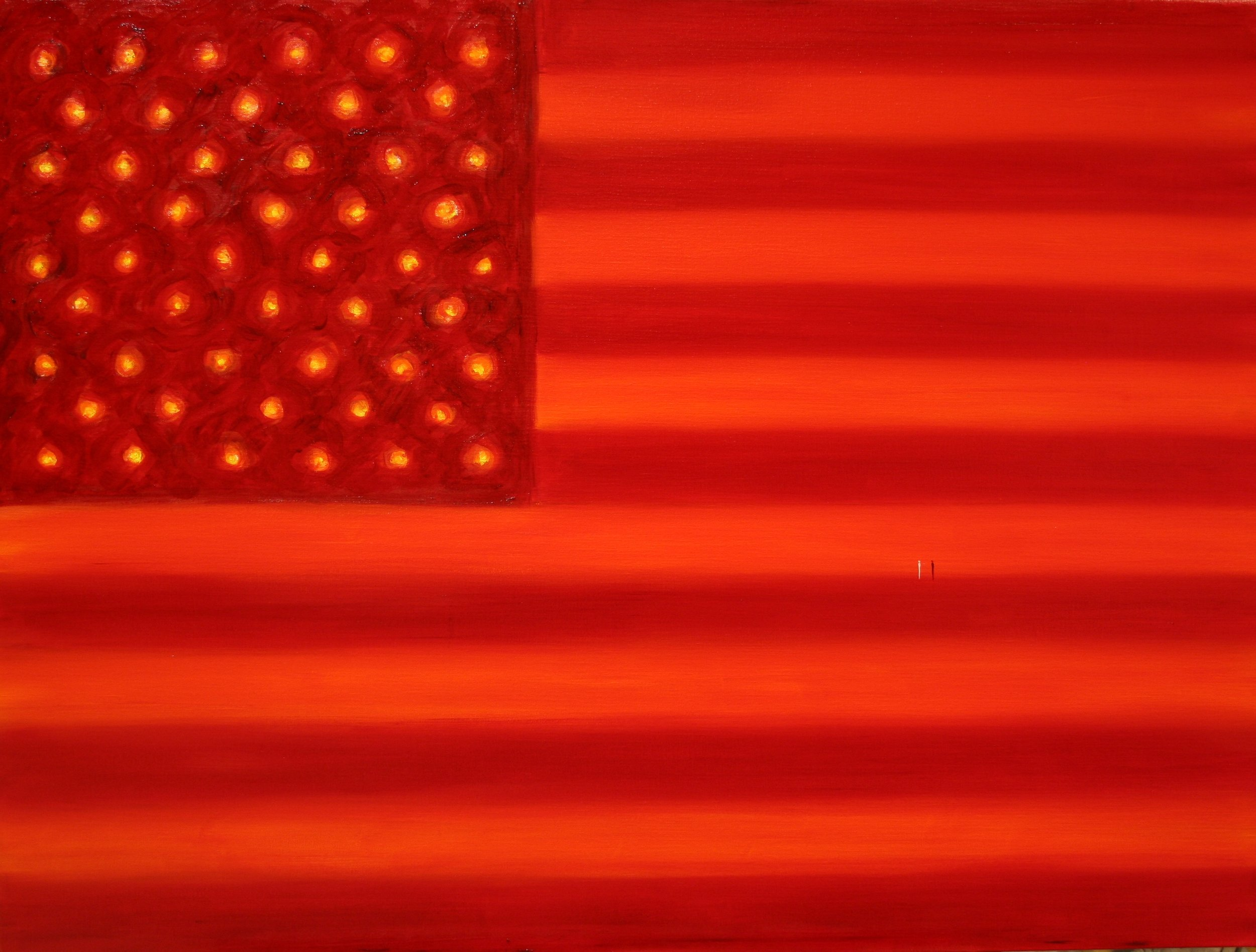 Red Flag 75x100cm.JPG