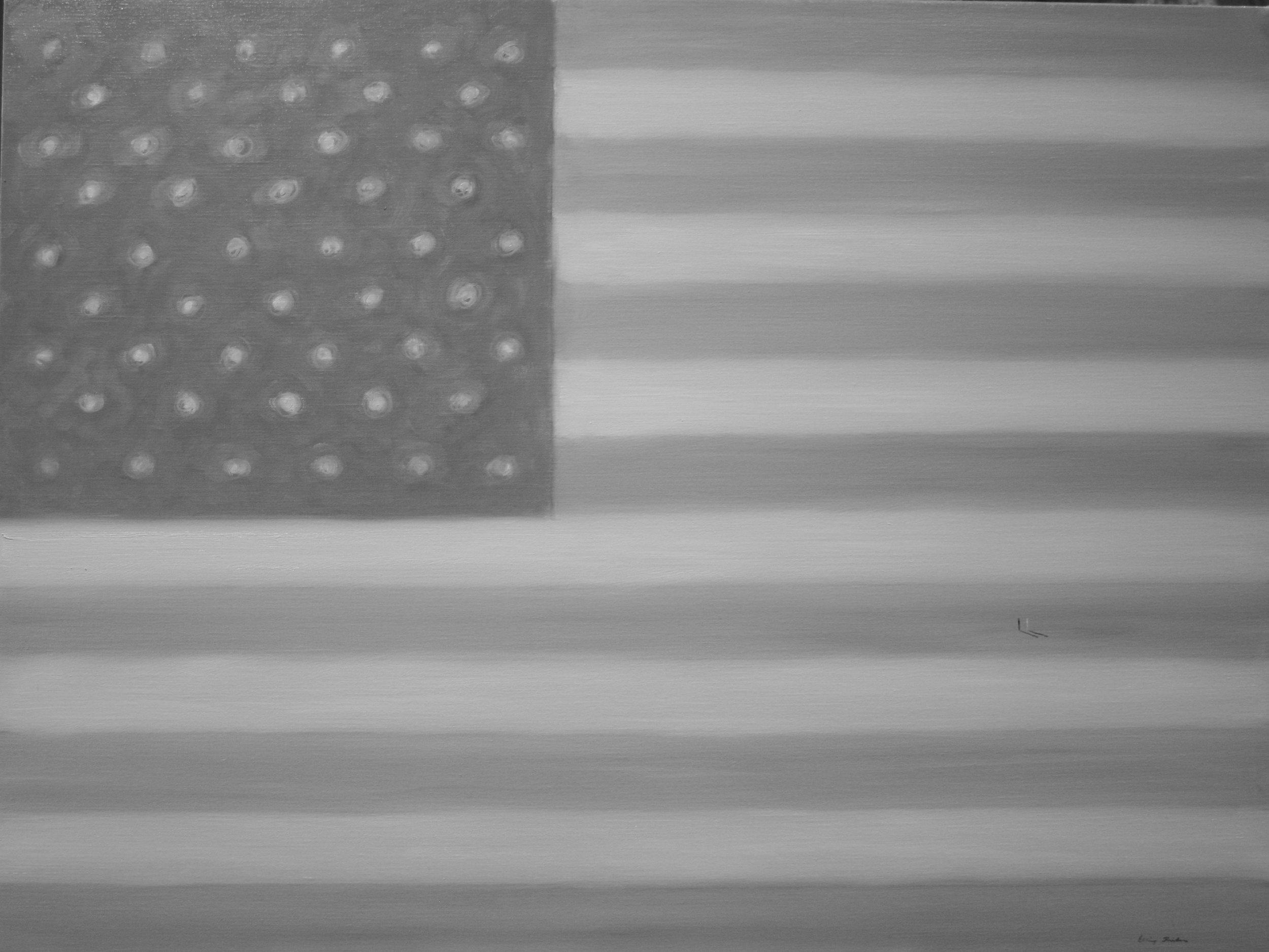 Grey Flag 75x100 cm.JPG