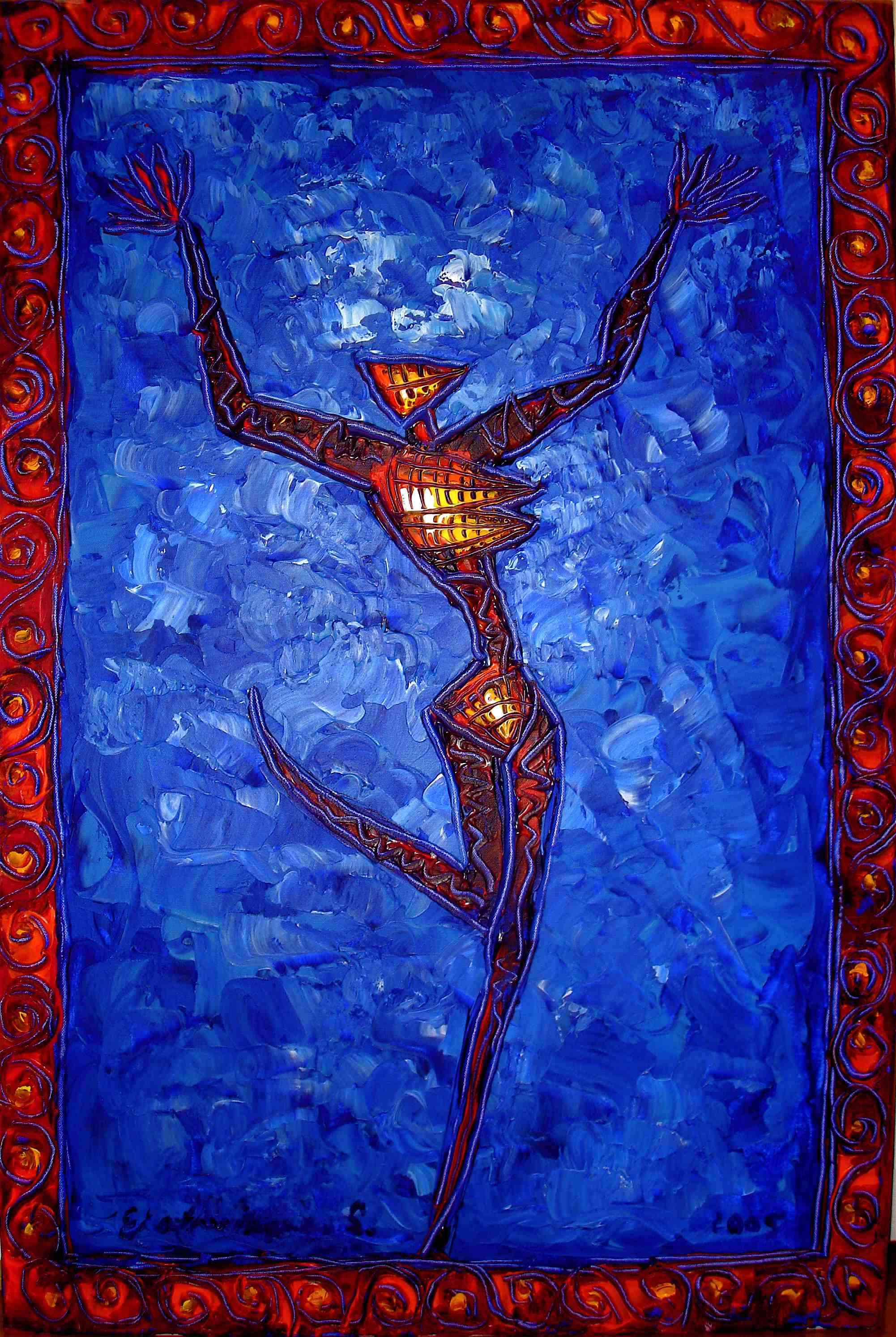 Ekatherina Aphrodite, 36_x24_,acrylic on canvas.jpg