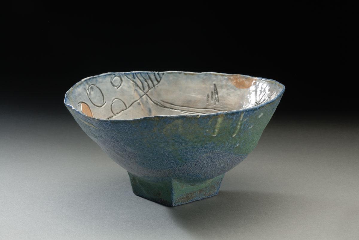 bowls_01lg.jpg